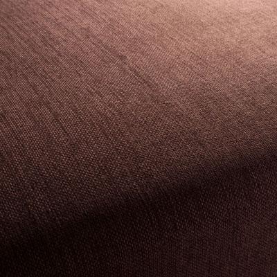 Ткань JAB TORO VOL. 3 артикул 1-1243 цвет 025