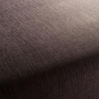Ткань JAB TORO VOL. 3 артикул 1-1243 цвет 026