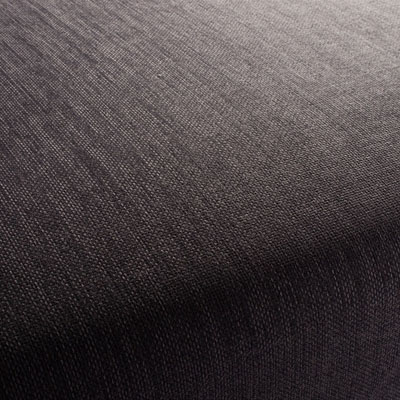 Ткань JAB TORO VOL. 3 артикул 1-1243 цвет 027