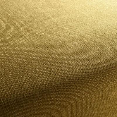 Ткань JAB TORO VOL. 3 артикул 1-1243 цвет 033
