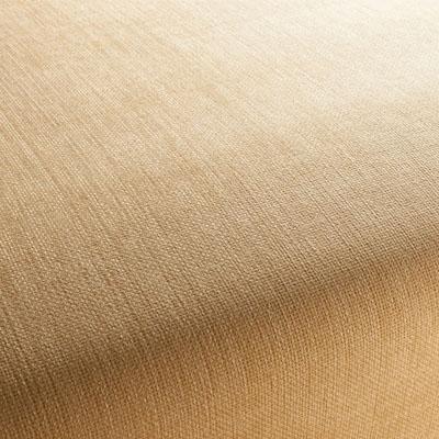 Ткань JAB TORO VOL. 3 артикул 1-1243 цвет 040