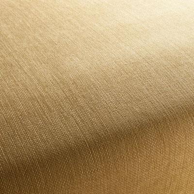 Ткань JAB TORO VOL. 3 артикул 1-1243 цвет 042