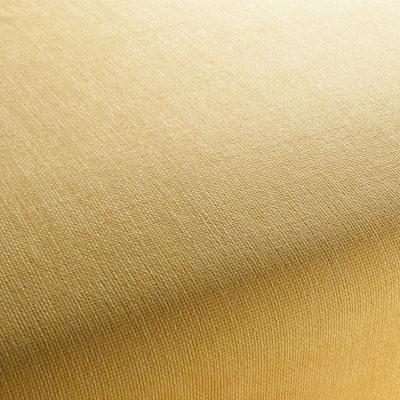Ткань JAB TORO VOL. 3 артикул 1-1243 цвет 043