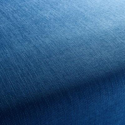 Ткань JAB TORO VOL. 3 артикул 1-1243 цвет 051