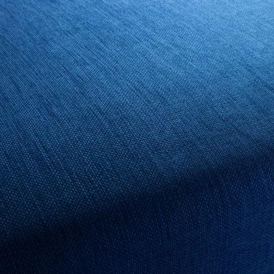 Ткань JAB TORO VOL. 3 артикул 1-1243 цвет 052