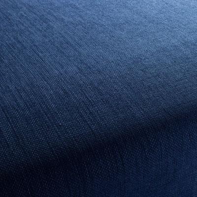 Ткань JAB TORO VOL. 3 артикул 1-1243 цвет 053