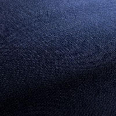 Ткань JAB TORO VOL. 3 артикул 1-1243 цвет 054