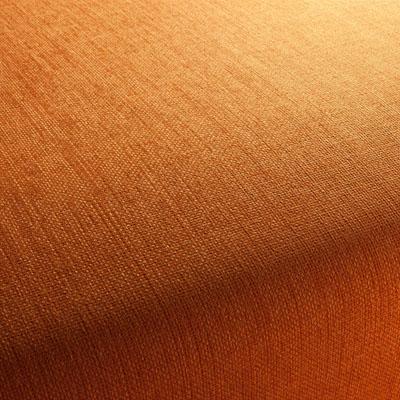 Ткань JAB TORO VOL. 3 артикул 1-1243 цвет 062