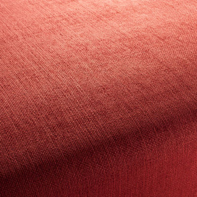 Ткань JAB TORO VOL. 3 артикул 1-1243 цвет 065
