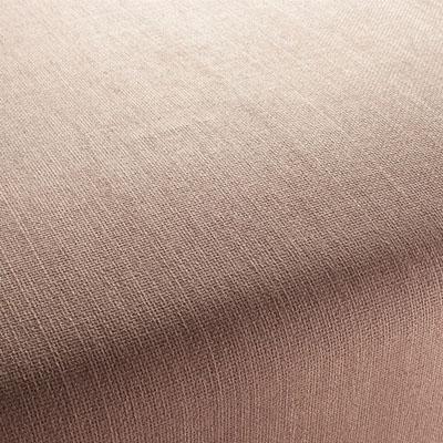 Ткань JAB TORO VOL. 3 артикул 1-1243 цвет 066