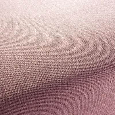 Ткань JAB TORO VOL. 3 артикул 1-1243 цвет 067