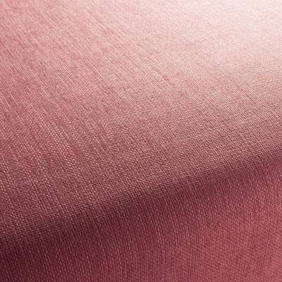 Ткань JAB TORO VOL. 3 артикул 1-1243 цвет 069