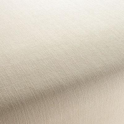 Ткань JAB TORO VOL. 3 артикул 1-1243 цвет 070