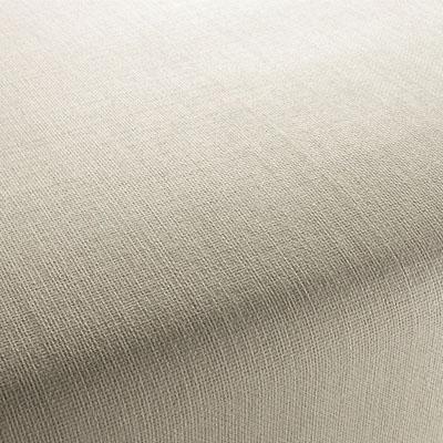 Ткань JAB TORO VOL. 3 артикул 1-1243 цвет 074
