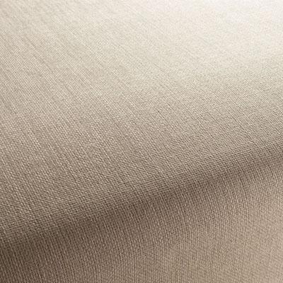 Ткань JAB TORO VOL. 3 артикул 1-1243 цвет 075