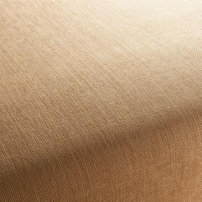 Ткань JAB TORO VOL. 3 артикул 1-1243 цвет 078