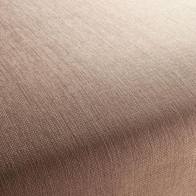 Ткань JAB TORO VOL. 3 артикул 1-1243 цвет 079