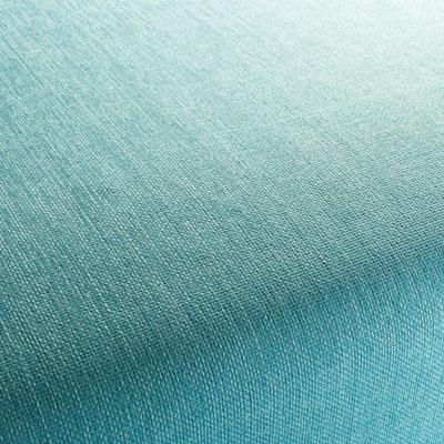 Ткань JAB TORO VOL. 3 артикул 1-1243 цвет 080