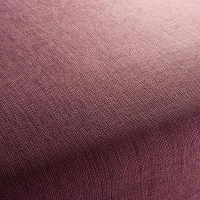 Ткань JAB TORO VOL. 3 артикул 1-1243 цвет 083