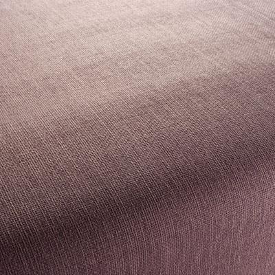 Ткань JAB TORO VOL. 3 артикул 1-1243 цвет 084