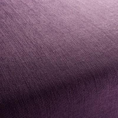 Ткань JAB TORO VOL. 3 артикул 1-1243 цвет 085
