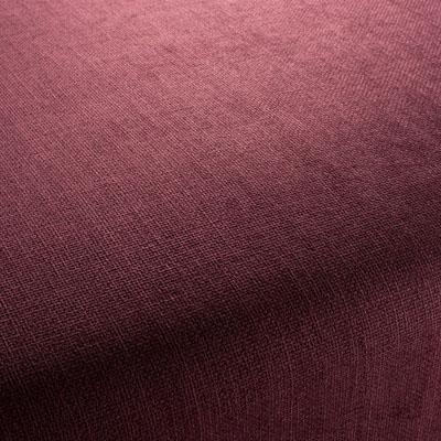 Ткань JAB TORO VOL. 3 артикул 1-1243 цвет 086