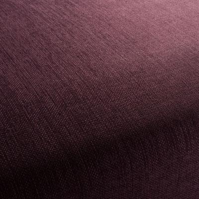 Ткань JAB TORO VOL. 3 артикул 1-1243 цвет 087