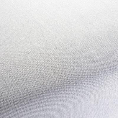 Ткань JAB TORO VOL. 3 артикул 1-1243 цвет 090