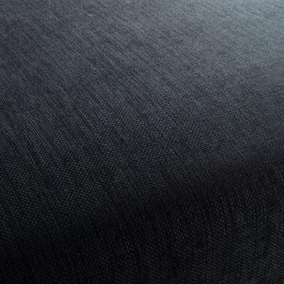 Ткань JAB TORO VOL. 3 артикул 1-1243 цвет 099