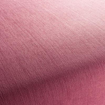 Ткань JAB TORO VOL. 3 артикул 1-1243 цвет 160