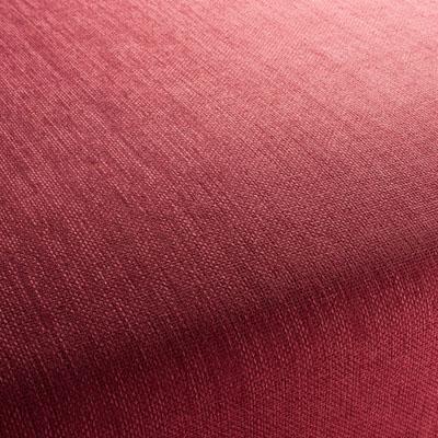 Ткань JAB TORO VOL. 3 артикул 1-1243 цвет 161