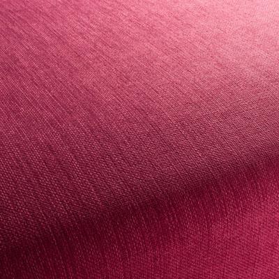 Ткань JAB TORO VOL. 3 артикул 1-1243 цвет 162