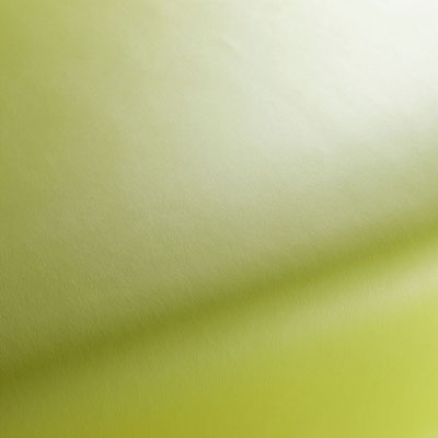 Ткань JAB HARBOUR артикул 1-1248 цвет 030