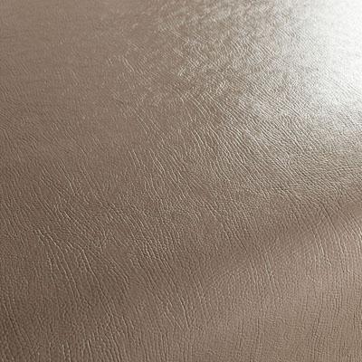 Ткань JAB ROCKY артикул 1-1280 цвет 020