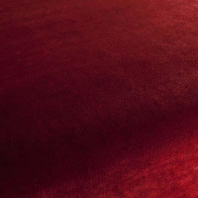 Ткань JAB ELOY артикул 1-1283 цвет 010