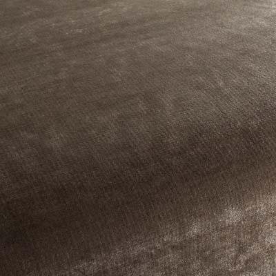 Ткань JAB ELOY артикул 1-1283 цвет 020