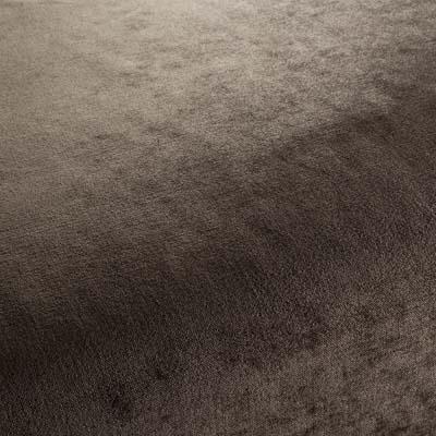 Ткань JAB ELOY артикул 1-1283 цвет 022