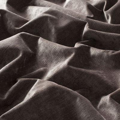 Ткань JAB ELOY артикул 1-1283 цвет 023