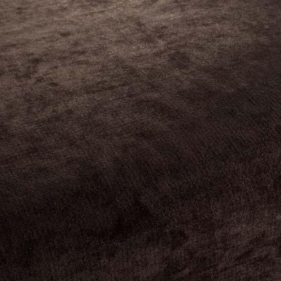 Ткань JAB ELOY артикул 1-1283 цвет 024