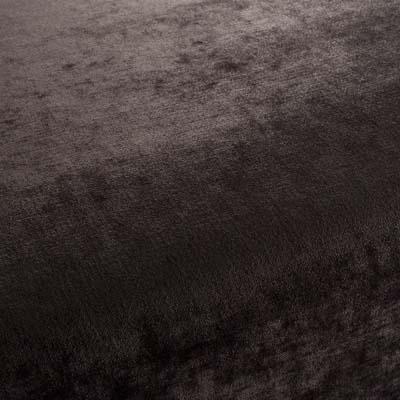 Ткань JAB ELOY артикул 1-1283 цвет 025