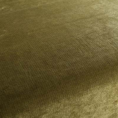 Ткань JAB ELOY артикул 1-1283 цвет 032