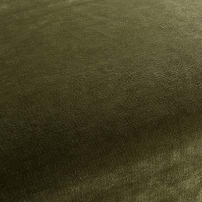 Ткань JAB ELOY артикул 1-1283 цвет 033