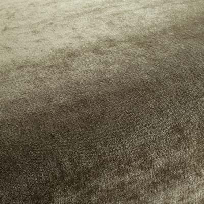 Ткань JAB ELOY артикул 1-1283 цвет 035