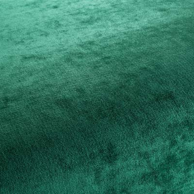 Ткань JAB ELOY артикул 1-1283 цвет 038