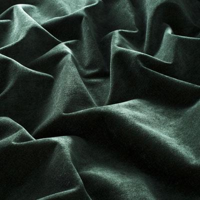 Ткань JAB ELOY артикул 1-1283 цвет 039