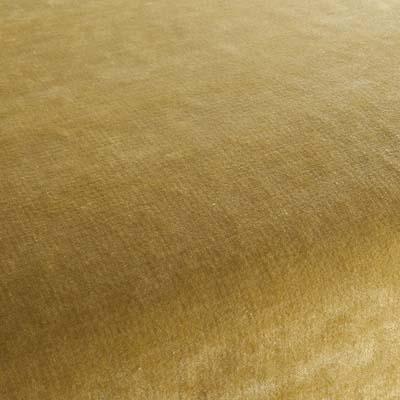 Ткань JAB ELOY артикул 1-1283 цвет 040