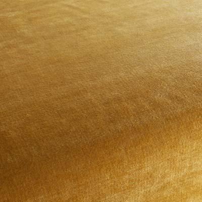 Ткань JAB ELOY артикул 1-1283 цвет 041