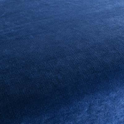 Ткань JAB ELOY артикул 1-1283 цвет 050