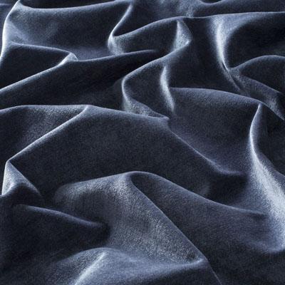 Ткань JAB ELOY артикул 1-1283 цвет 051