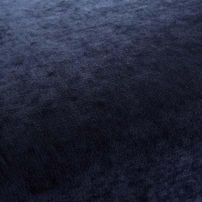 Ткань JAB ELOY артикул 1-1283 цвет 052